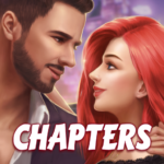Chapters: Interactive Stories APK MOD (Unlimited Money) 1.7.1