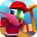 Chaseсraft – EPIC Running Game APK MOD (Unlimited Money) 1.0.24