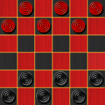 Checkers APK MOD (Unlimited Money) 1.71.0