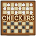 Checkers free : Draughts game APK MOD (Unlimited Money) 1.0