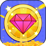 Cheery Ruby – Easy Gift APK MOD (Unlimited Money)  6.0