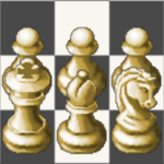 Chess APK MOD (Unlimited Money) 1.1.6