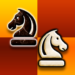 Chess Free APK MOD (Unlimited Money) 3.05