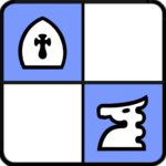 Chess PGN Master APK MOD (Unlimited Money) 2.5.0