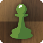 Chess · Play & Learn APK MOD (Unlimited Money)