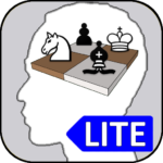 Chess Repertoire Trainer Free – Build & Learn APK MOD (Unlimited Money )6.1.4