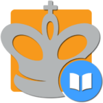 Chess Strategy for Beginners APK MOD (Unlimited Money) 1.3.5
