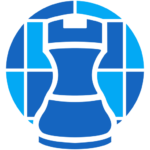 Chess at ICC APK MOD (Unlimited Money) 3.0.5