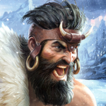 Chief Almighty First Thunder BC  APK MOD (Unlimited Money) 1.2.594