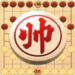 Chinese Chess APK MOD (Unlimited Money) 4.9