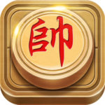Chinese Chess: Co Tuong/ XiangQi, Online & Offline APK MOD (Unlimited Money) 2.80201