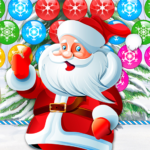 Christmas Puzzle APK MOD (Unlimited Money) 21.1.9