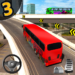City Bus Simulator 3D – Addictive Bus Driving game APK MOD (Unlimited Money) 1.1.8