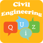 Civil Engineering Quiz APK MOD (Unlimited Money) 1.4
