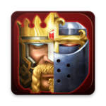 Clash of Kings Newly Presented Knight System   APK MOD (Unlimited Money) 6.27.0