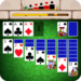 Classic Solitaire – Klondike Card Game Free APK MOD (Unlimited Money) 1.1.3