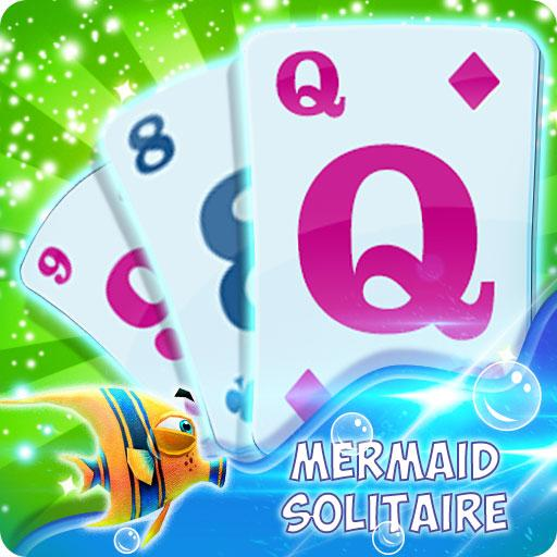 Classic Solitaire Panda APK MOD (Unlimited Money) 1.0.31
