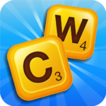 Classic Words Solo APK MOD (Unlimited Money) 2.3.1
