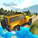 Climb The Hill APK MOD (Unlimited Money) 2