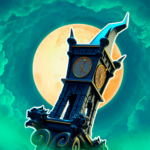 Clockmaker Match 3 Games! Three in Row Puzzles  APK MOD (Unlimited Money) 54.0.1