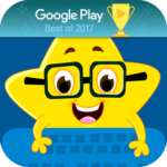 Coding Games For Kids – Learn To Code With Play APK MOD (Unlimited Money) 2.5.0