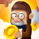 Coin Adventure™ – A Reel Good Time APK MOD (Unlimited Money) 0.2.10