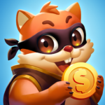 Coin Beach APK MOD (Unlimited Money) 1.5.3