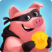 Coin Master APK MOD (Unlimited Money) 3.5.51