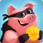 Coin Master APK MOD (Unlimited Money)