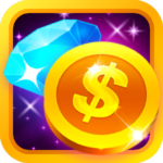 Coin+: make leisure a treasure APK MOD (Unlimited Money) 1.1.0