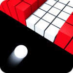 Color Crush 3D: Block and Ball Color Bump Game APK MOD (Unlimited Money) 0.9.7
