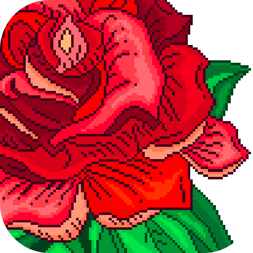 Coloring Pop : Quick Color by Number for Adults APK MOD 4.65 (Unlimited Money)