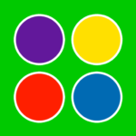 Colors for Kids, Toddlers, Babies – Learning Game APK MOD (Unlimited Money) 2.5.10