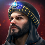 Conquerors 2: Glory of Sultans APK MOD (Unlimited Money) 2.0.1