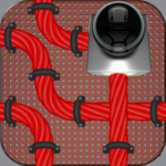 Control Box – Can you fix the power cable? APK MOD (Unlimited Money) 1.6.2