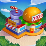 Cooking Dairy: Cooking Chef Restaurant Games APK MOD (Unlimited Money) 2.6