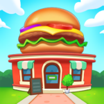 Cooking Diary®: Best Tasty Restaurant & Cafe Game  APK MOD (Unlimited Money) 1.36.2