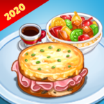 Cooking Fantasy – Cooking Games 2020 APK MOD (Unlimited Money) 1.0.2
