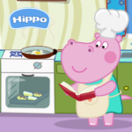 Cooking School: Games for Girls APK MOD (Unlimited Money) 1.3.9
