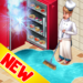 Cooking Team Chef's Roger Restaurant Games   APK MOD (Unlimited Money) 6.5