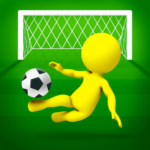 Cool Goal! APK MOD (Unlimited Money) 1.8.13