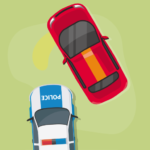 Cop Chop – Police Car Chase Game APK MOD (Unlimited Money) 3.22