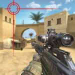 Counter Terrorist 2020 – Gun Shooting Game APK MOD (Unlimited Money) 200.7
