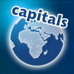 Countries Capitals Quiz APK MOD (Unlimited Money) 3.0.18