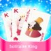 Cowboy Solitaire K APK MOD (Unlimited Money) 1.1.31