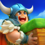 Craft Legend APK MOD (Unlimited Money) 1.6.3