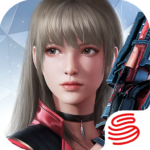 Cyber Hunter Lite   APK MOD (Unlimited Money) 0.100.319