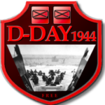 D-Day 1944 (free) APK MOD (Unlimited Money) 6.5.8.0