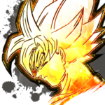 DRAGON BALL LEGENDS APK MOD (Unlimited Money) 2.5.1