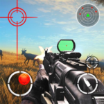Deer Hunting 2020: hunting games free APK MOD (Unlimited Money) 5.0.1